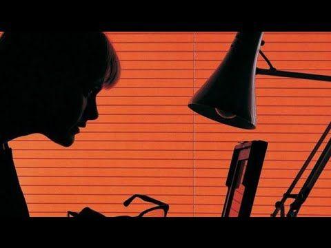 Как прочитать книгу в темноте! Лайфхаки.  Life hacking.