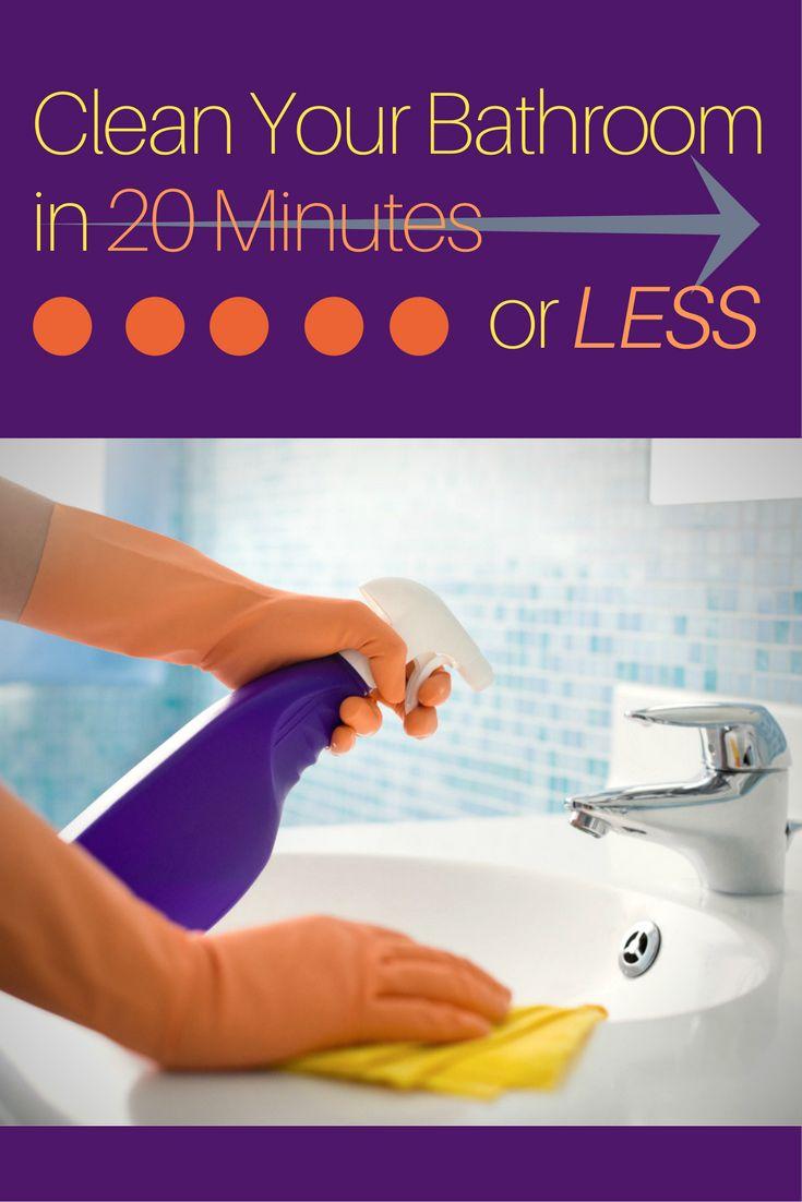 706 Best Images About Bathrooms Bob Vila 39 S Picks On Pinterest Freestanding Bathtub Bob Vila