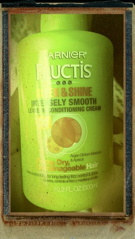 If u have 4c/4d/5a natural hair like me,u gats to try this.best thing ever.its like a relaxer in a conditioner. Amazing!
