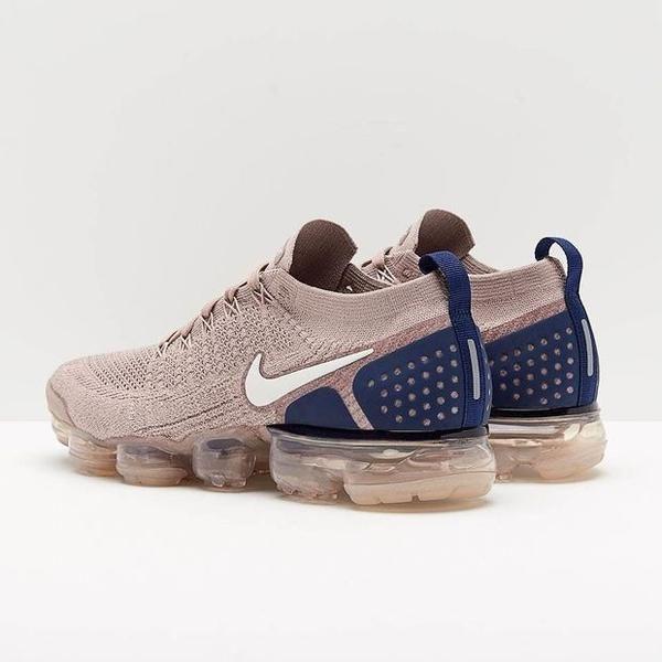 bambino tennis scarpe nike