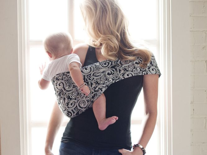 Details: Select any Baby Carrier you would like, enter promo code at checkout which will take % off the price of the carrier – all you are required to pay are the shipping fees.
