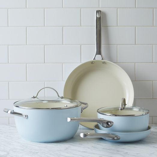 17 Best Images About Pots And Pans On Pinterest Bakeware