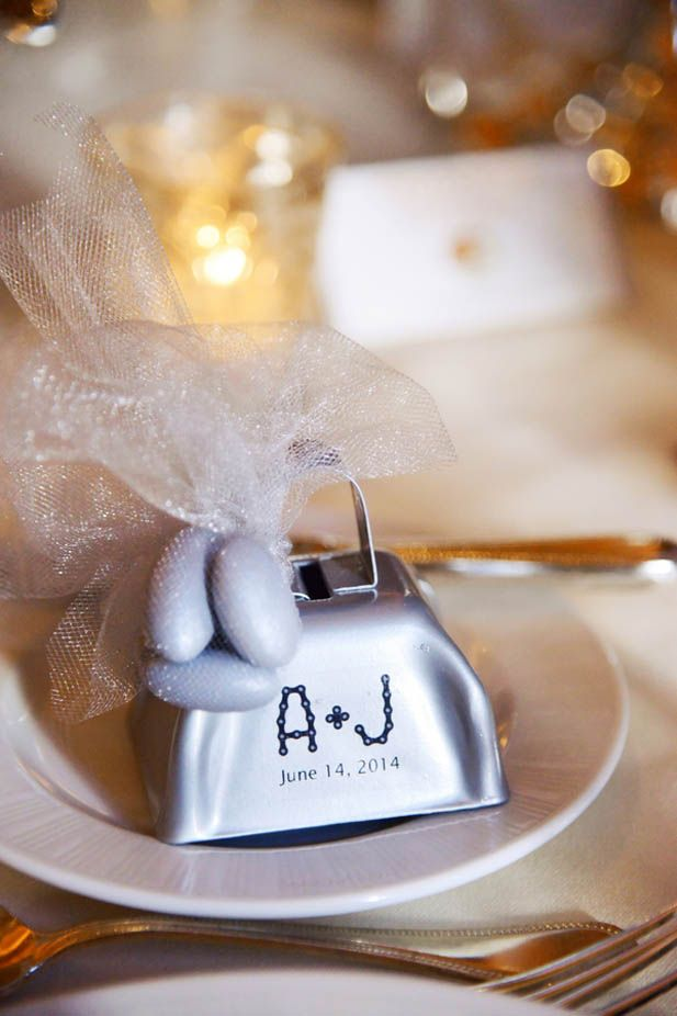 134 best wedding favors and wedding party gifts images on breathtaking modern wedding at the grand america hotel ut junglespirit Image collections