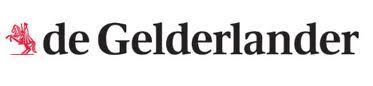 Van 2005 tot 2007 journalistiek trainee geweest bij Wegener waar ik naast mijn werk als dagbladjournalist (redacties Winterswijk, Doetinchem en Zevenaar) een opleiding journalistiek volgde. 'www.degelderlander.nl'