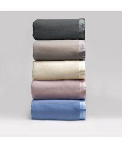 Warm woolen blankets Austrlia
