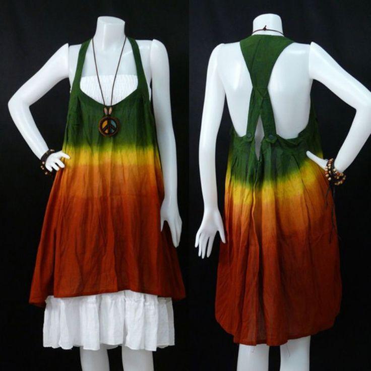 Batik Sanatı...