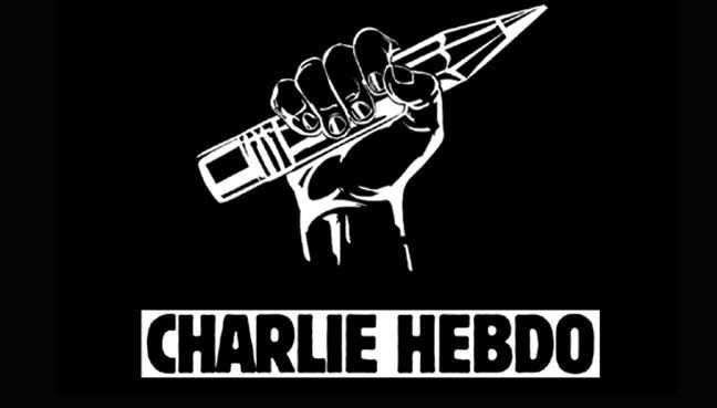 """Charlie Hebdo gets fresh death threats over Islam cartoon   """"Rape"""" reads the caption on Charlie Hebdo's cover. """"The defence of Tariq Ramadan.""""  PARIS: French satirical weekly Charlie Hebdo said Monday it was pressing charges after receiving fresh death threats over a cartoon of the Islamic scholar Tariq Ramadan who faces rape allegations.  The provocative magazine which suffered a deadly jihadist attack in 2015 after publishing cartoons of the Prophet Mohammed depicted Ramadan with a huge…"""