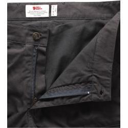 Scheibler Regenbundhose Pu – Waterproof rain pants for work – olive green – Gr.xlterrific.de