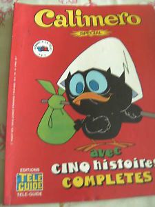 CALIMERO-2-HISTOIRES-COMPLETES