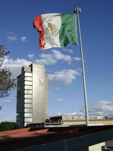 imagenes de ciudad universitaria para facebook   Ciudad Universitaria - Ciudad de México, México