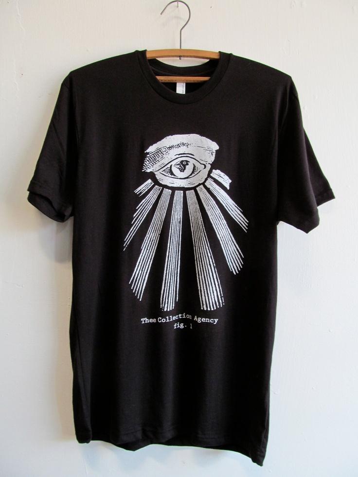 Graphic silk screen t shirt men 39 s shirts graphics and silk for Silk screen t shirt
