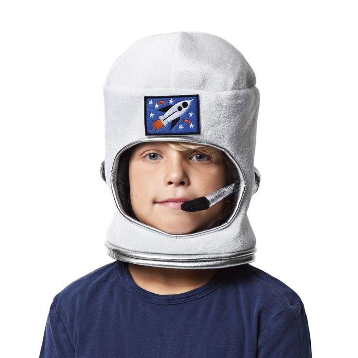 #tigerpolska #tigerstores #nowości #luty #february #nowinstores #DesignedInDenmark #TigerParty #czapka #hat #hatasastronaut #astronauta