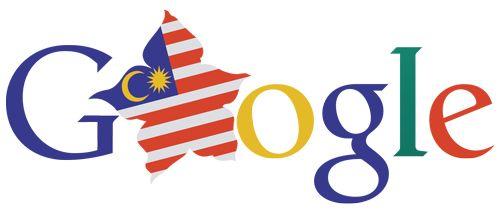 Hari Merdekamalaysia Independence Day 2013