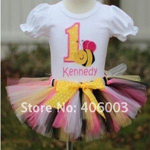 >> Click to Buy << halloween fantasia infantil cheap pettiskirts birthday party handmade skirt baby girl tutus #Affiliate