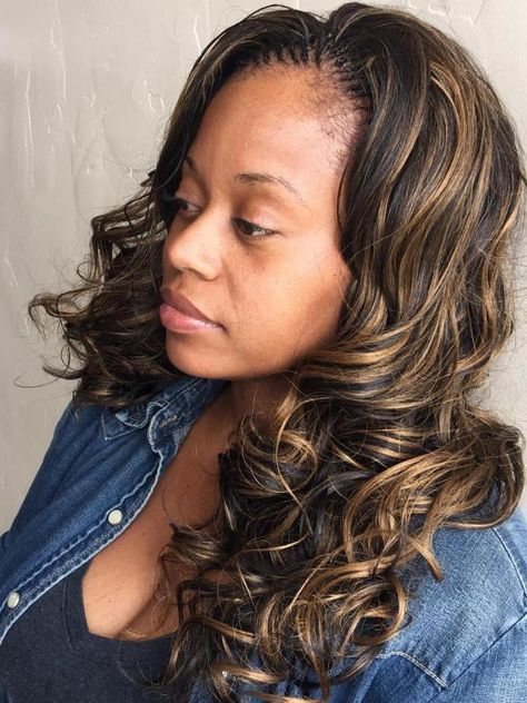 extension hair styles best 25 invisible braids ideas on crochet 9630