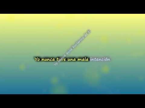 Shakira - Chantaje ft  Maluma ( letra ) | vevo song