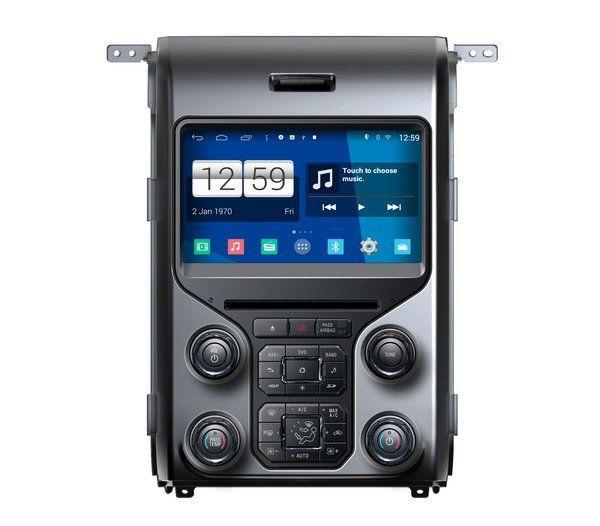 ¡Descuento! €365.61 S160 Android 4.4.4 COCHES reproductor de DVD PARA FORD F150 AUTO AIRE Versión (2013-2015) audio del coche estéreo Multimedia unidad Principal de los GPS  #Android #COCHES #reproductor #PARA #FORD #AUTO #AIRE #Versión #audio #coche #estéreo #Multimedia #unidad #Principal  #blackfriday