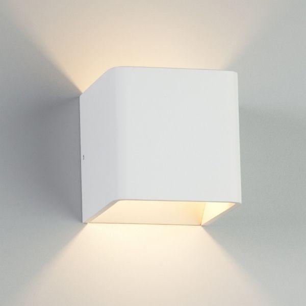 Absinthe Prism AB 12015-01-WW