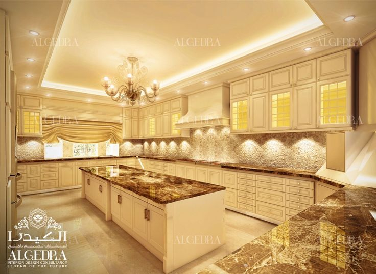 Interior Design Company In Dubai For Kitchen Designs Browse Through Our Services Villa Interiors And Other