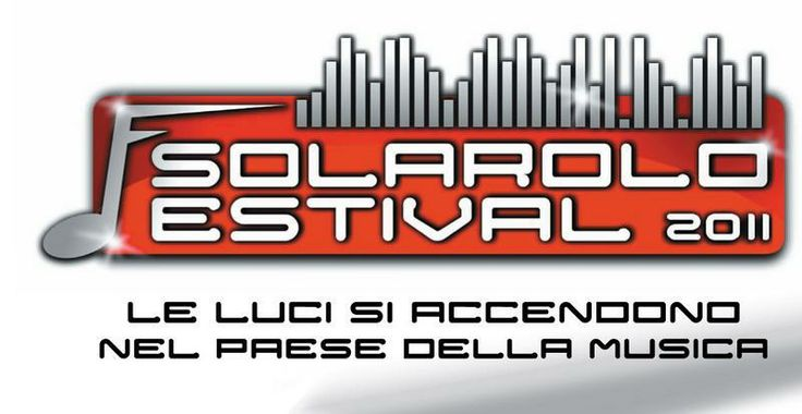Solarolo - Solarolo Festival