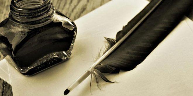 I poeti pontini nella decima edizione dell'Antologia dei Poeti del Territorio