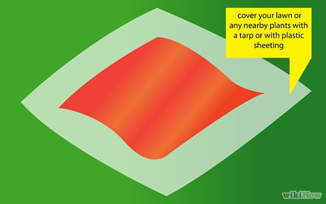 how to make food covers with beeswax