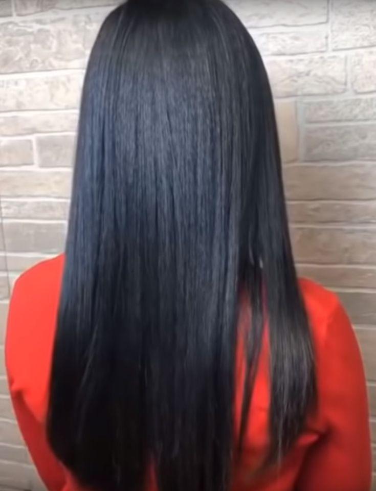 Black Hair Dye Shampoo Black Hair Dye Black Hair Dye Shampoo Hair Dye Shampoo