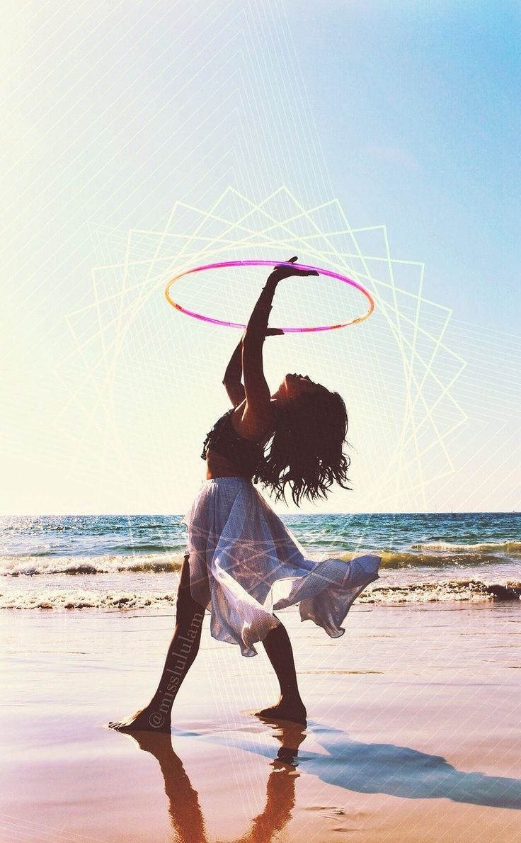 102 best en cas de doute images on pinterest | hula hoop, hula