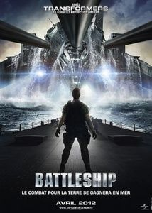 Battleship film Entier VF français streaming [HD]
