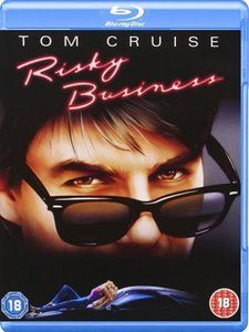 Risky Business (1983) Full Download