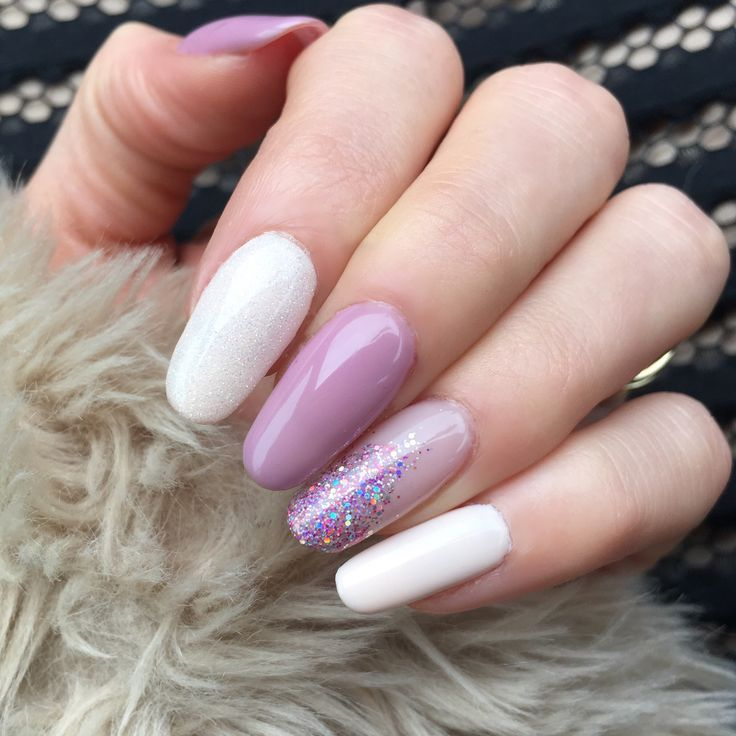 72 best My Nails images on Pinterest | My nails, Autumn nails and ...