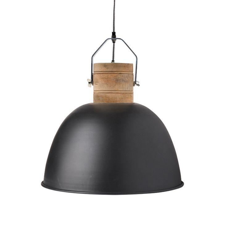 Ambient Light Shade Citta Design Matt 39 S House