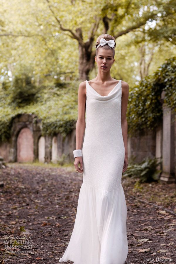 17 best ideas about 1920s wedding dresses on pinterest for 1920 s style wedding dresses