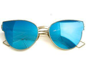 Stylowe Okulary polaryzacyjne Prius PREW 33 N