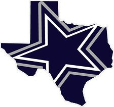 My Texas/Dallas Cowboys tattoo idea