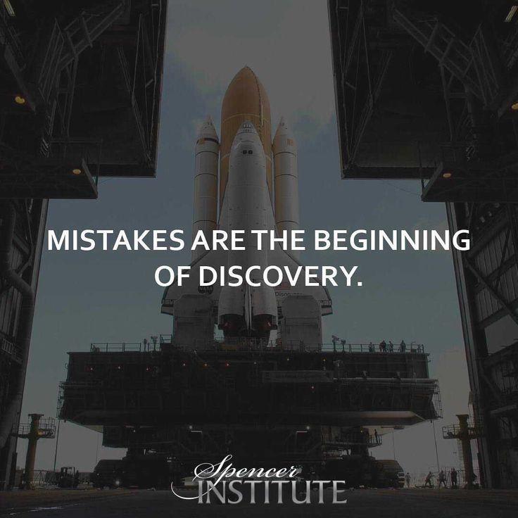Mejores 1116 imágenes de Life Coach Motivation en Pinterest