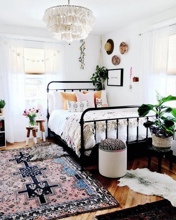 Diy Bedroom Decorating Ideas On A Budget | Home Decoration ...