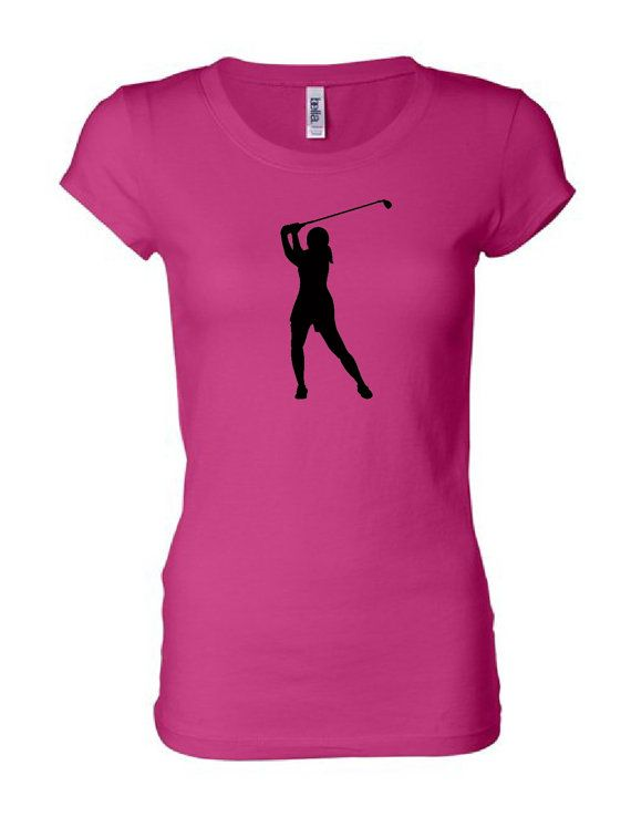 1000 Ideas About Golf Clothing Sale On Pinterest Trendy