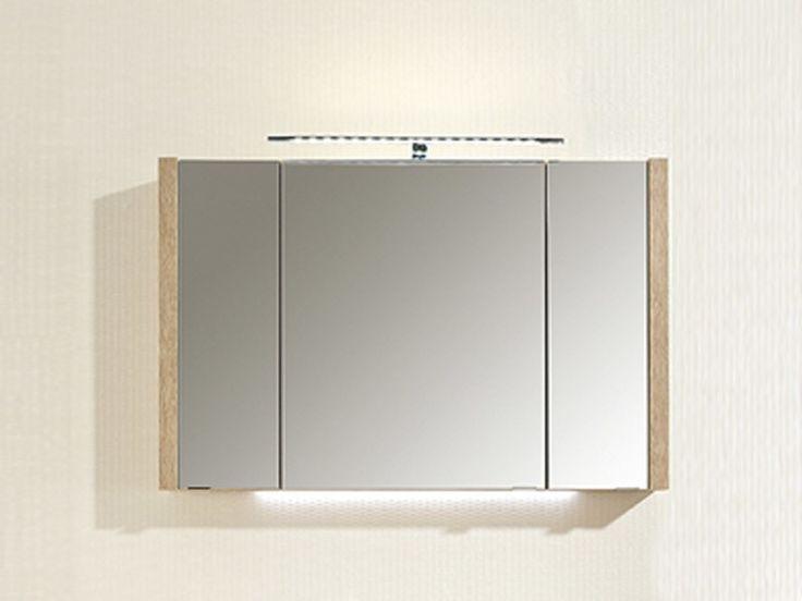 Spectacular Pelipal Lardo Spiegelschrank hier g nstig bestellen BadDepot bietet hochwertige Badausstattung Top Preise Beratung