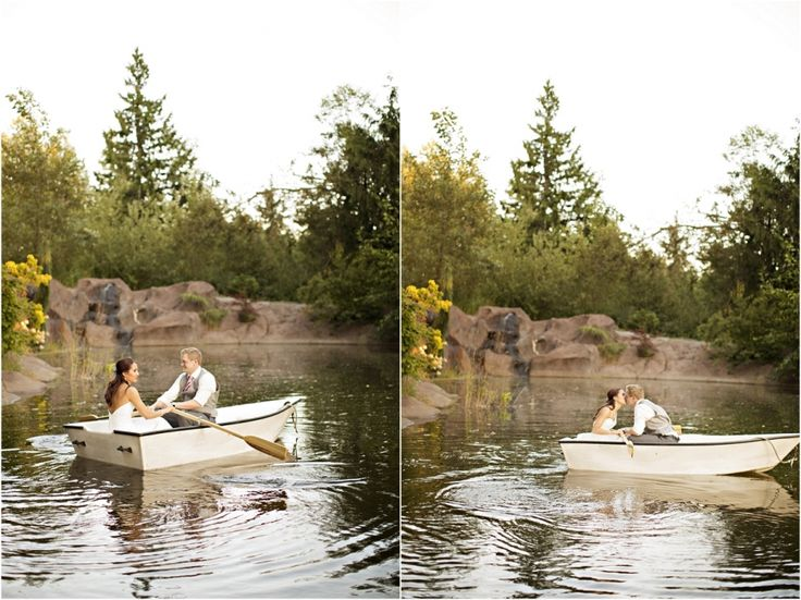 1000 Images About Washington Wedding Ideas On Pinterest