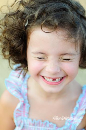 heart happy laugh