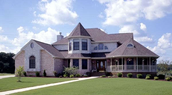 17 Best Images About Victorian House Plans On Pinterest House Plans