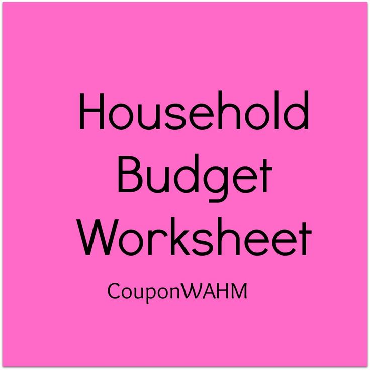 Worksheets Kiplinger Budget Worksheet collection of kiplinger budget worksheet sharebrowse worksheet