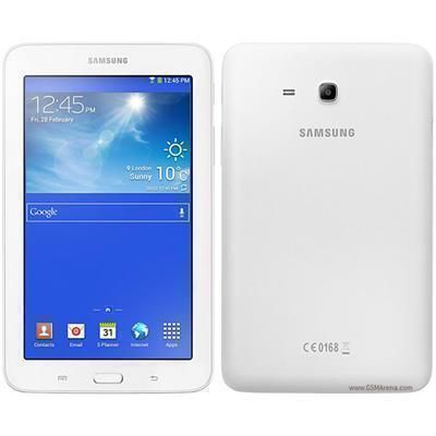 Samsung Galaxy Tab 3 Lite SM-T113 7 http://www.shopprice.co.nz/samsung+galaxy+tablet