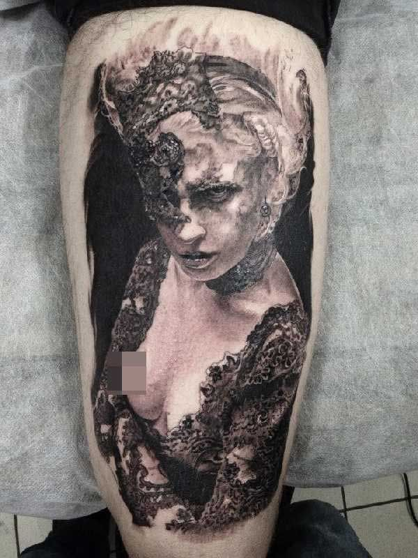 Dmitry-Paramonov-Tattoo-006
