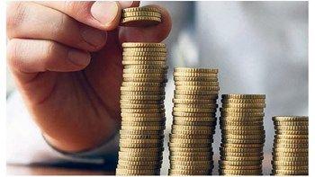Πέντε τρόποι για να ελαφρυνθεί ο οικογενειακός προϋπολογισμός   Ένα αξιοπρεπές κομπόδεμα παρά τα κουτσουρεμένα εισοδήματα μπορούν να φτιάξουν τα νοικοκυριά εάν αποφασίσουν να αλλάξουν ή να διακόψουν συνήθειες οι οποίες αποδεδειγμένα φουσκώνουν το λογαριασμό στο τέλος του μήνα... from ΡΟΗ ΕΙΔΗΣΕΩΝ enikos.gr http://ift.tt/2ou5ByS ΡΟΗ ΕΙΔΗΣΕΩΝ enikos.gr