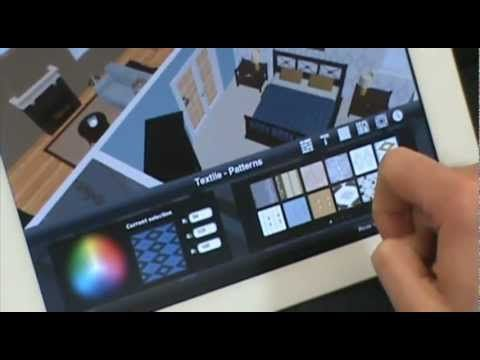 Best Room Planner App 8 best chiefarchitect images on pinterest | chief architect