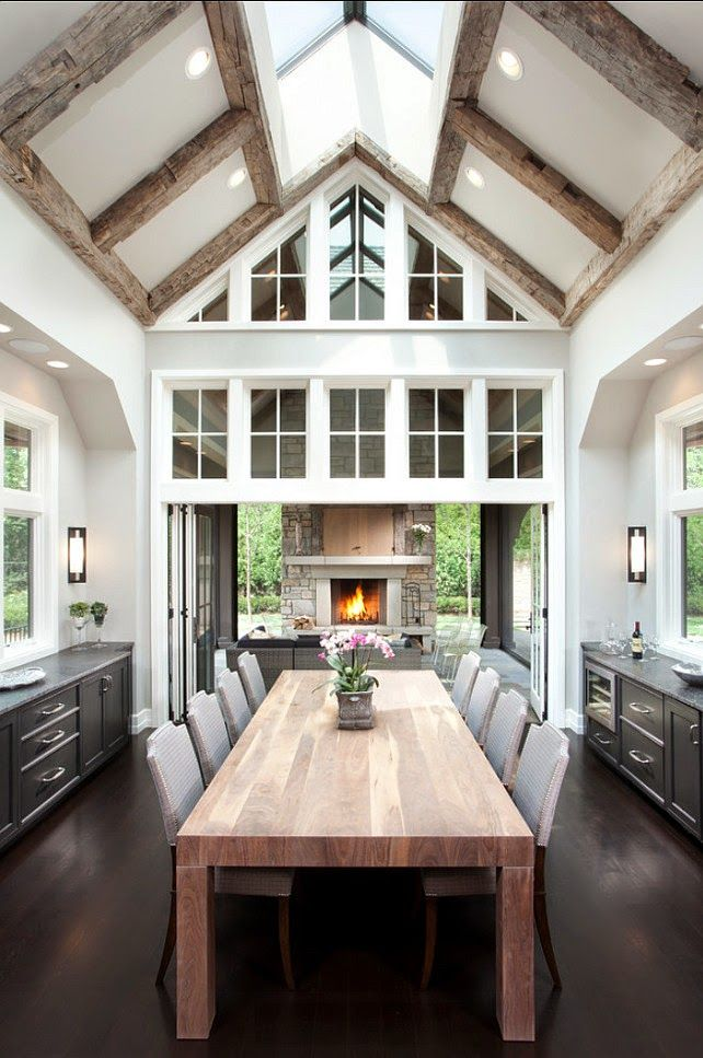 types of interior design - 1000+ ideas about Wood Interior Design on Pinterest Wood ...