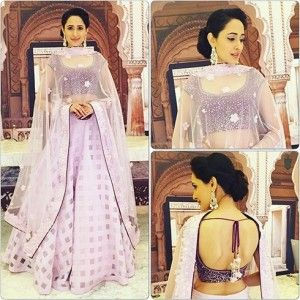 Pragya jaiswal cum tribute - 2 9