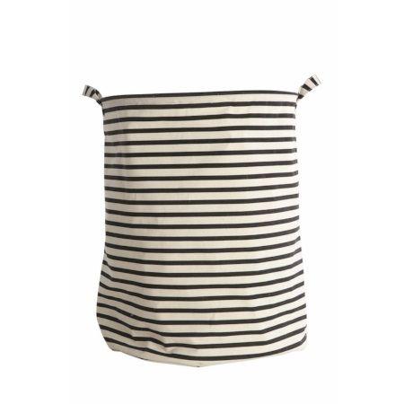 House Doctor Wasmand - Stripes